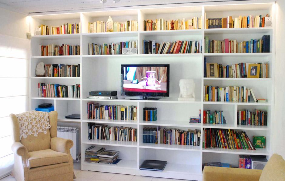 mueblesdedise ocontempor neo. Black Bedroom Furniture Sets. Home Design Ideas